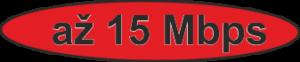 15mbps1