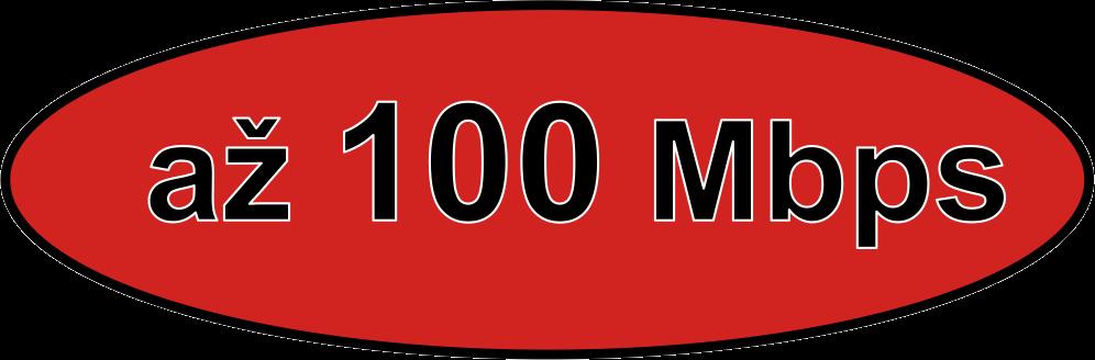 100mbps1